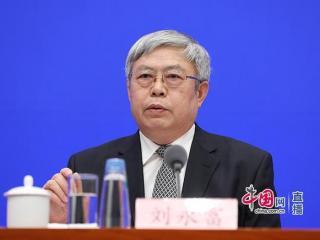 国务院扶贫办主任刘永富:今年年底贫困县超过50%实现摘帽