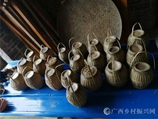 """平桂区:""""养茶""""产业链加速""""土瑶""""脱贫"""